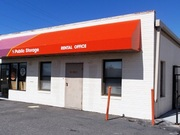 Public Storage - 5728 Southern Blvd Virginia Beach, VA 23462