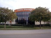 Public Storage - 1090 W 35th St Norfolk, VA 23508
