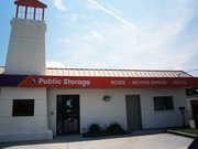 Public Storage - 5529 Virginia Beach Blvd Virginia Beach, VA 23462