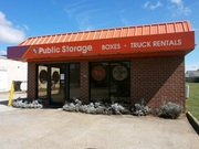 Public Storage - 4400 Princess Anne Road Virginia Beach, VA 23462