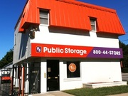 Public Storage - 448 S Independence Blvd Virginia Beach, VA 23452