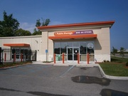 Public Storage - 3033 Buckner Blvd Virginia Beach, VA 23453
