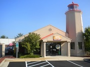 Public Storage - 13798 Telegraph Rd Woodbridge, VA 22192