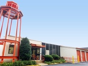 Public Storage - 1751 Old Meadow Road McLean, VA 22102
