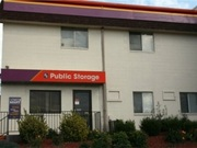 Public Storage - 9915 Richmond Highway Lorton, VA 22079