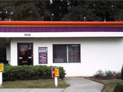 Public Storage - 11885 Jefferson Ave Newport News, VA 23606