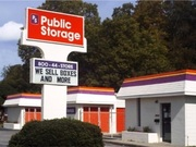 Public Storage - 7430 George Washington Memorial Hwy Yorktown, VA 23692