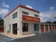Public Storage - 1489 General Booth Blvd Virginia Beach, VA 23454