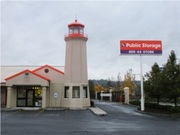 Public Storage - 8 16th St NW Auburn, WA 98001