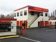 Public Storage - 1111 118th Ave SE STE #2 Bellevue, WA 98005