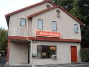 Public Storage - 4041 124th Ave SE Bellevue, WA 98006