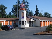 Public Storage - 1715 228th Street SE Bothell, WA 98021