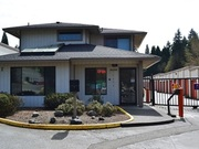 Public Storage - 14525 NE N Woodinville Way Woodinville, WA 98072