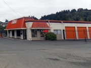 Public Storage - 4505 Auto Center Way Bremerton, WA 98312