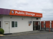Public Storage - 14034 1st Ave S Seattle, WA 98168