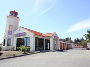 Public Storage - 22510 76th Ave W Edmonds, WA 98026