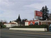 Public Storage - 12020 Highway 99 Everett, WA 98204