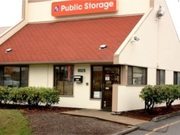 Public Storage - 18926 Highway 99 Lynnwood, WA 98036