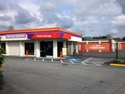 Public Storage - 34701 Pacific Hwy S Federal Way, WA 98003