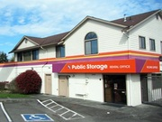 Public Storage - 27000 Pacific Highway S Kent, WA 98032