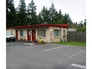 Public Storage - 5700 Soundview Drive Gig Harbor, WA 98335