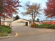Public Storage - 6850 South 238th Street Kent, WA 98032