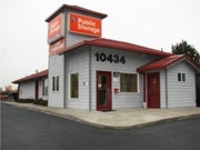 Public Storage - 10434 SE 244th Street Kent, WA 98030