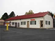 Public Storage - 10528 SE 256th Street Kent, WA 98030