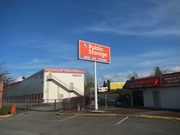 Public Storage - 23600 Military Road S Kent, WA 98032