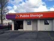Public Storage - 25700 Pacific Highway S Kent, WA 98032