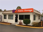 Public Storage - 2233 E Valley Rd Renton, WA 98057