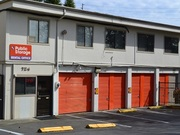 Public Storage - 724 8th St Kirkland, WA 98033