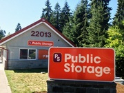 Public Storage - 22013 SE Wax Road Maple Valley, WA 98038