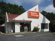 Public Storage - 9200 Olson Place SW Seattle, WA 98106