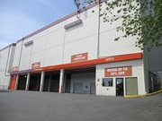 Public Storage - 10821 Lake City Way NE Seattle, WA 98125