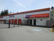 Public Storage - 11512 Aurora Ave N Seattle, WA 98133