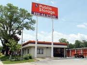 Public Storage - 535 S 84th Street Milwaukee, WI 53214