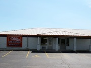 Public Storage - 9810 S 27th Street Oak Creek, WI 53154