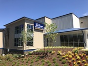 West Coast Self-Storage Beaverton - 9540 SW 125th Ave Beaverton, OR 97008