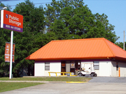 Public Storage - 4253 Government Blvd Mobile, AL 36693