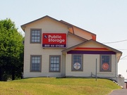 Public Storage - 1265 Hillcrest Road Mobile, AL 36695
