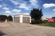 Public Storage - 2745 145th St W Rosemount, MN 55068