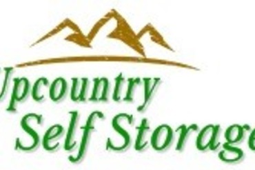 UpCountry Self Storage - 424 Belvue Rd. Travelers Rest, SC 29690