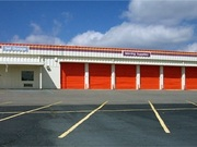 Public Storage - 575 Bessemer Super Highway Midfield, AL 35228