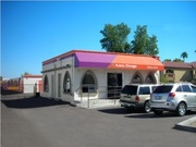 Public Storage - 3027 N 70th Street Scottsdale, AZ 85251
