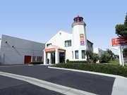 Public Storage - 623 W Collins Ave Orange, CA 92867