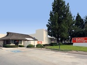 Public Storage - 1290 N Lakeview Ave Anaheim, CA 92807