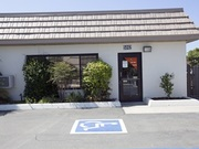 Public Storage - 5892 McFadden Ave Huntington Beach, CA 92649