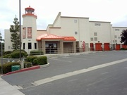 Public Storage - 3501 Deer Valley Road Antioch, CA 94531