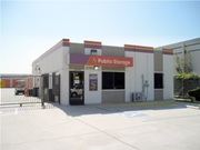 Public Storage - 12340 Lower Azusa Road Arcadia, CA 91006